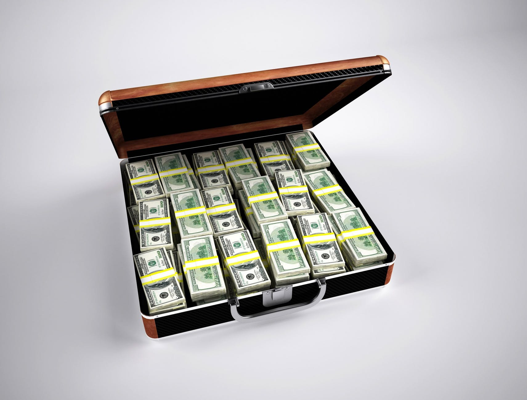 business money finance currency
