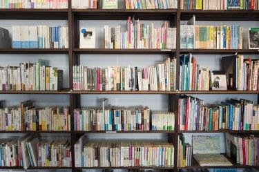 books-1245744__340.jpg