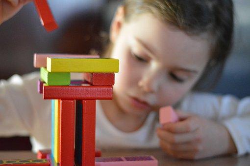 jeux enfants autonomie